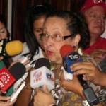 Juramentación del Frente Socialista de Comunidades Organizadas para la Vivienda y el Hábitat