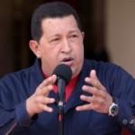 CHAVEZ Rompiendo Relaciones con Colombia