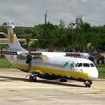 Aerocaribbean_ATR_72
