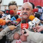 Las Patrullas de Vanguaria deberán elegir un vocero o vocera
