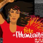 Fête-de-l'humanité-2011-300x225