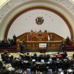 Asamblea-Nacional-11-540x404