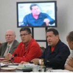 Chávez-Consejo-de-Ministro-540x368