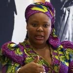 Nobel-Paz-Leymah-Gbowee-a7839
