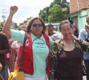 29-07-2010-jornada-de-salud-aragua