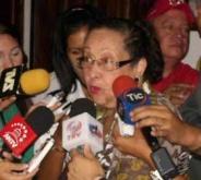 29-07-2010-juramentacion-de-comites-por-vivienda-aragua